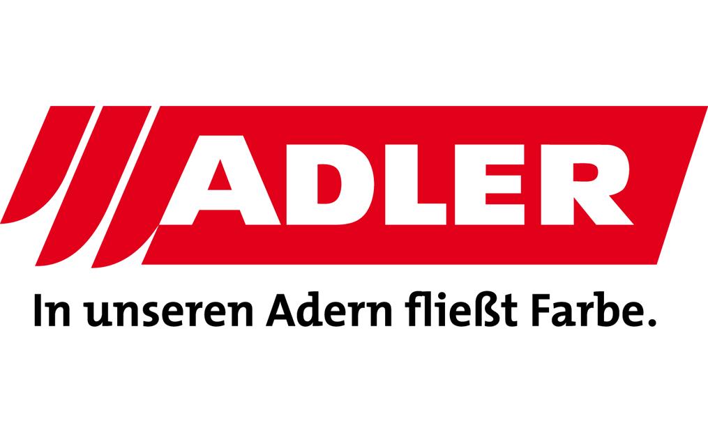 ADLER-Logo-In_unseren_Adern_fliesst_Farbe_01