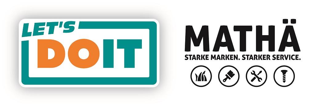 Logo_V1.2klein
