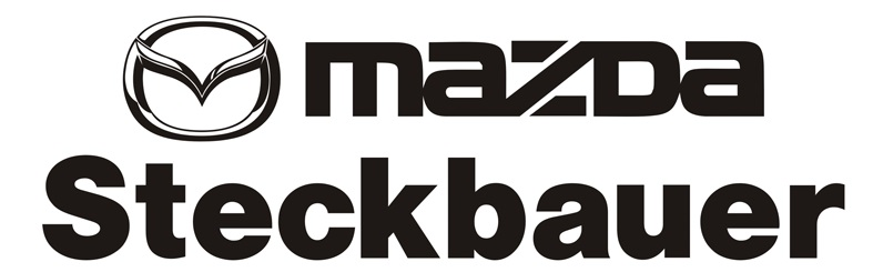 Steckbauer_Mazda