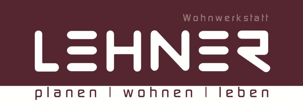 Lehner-Tischler-Logo