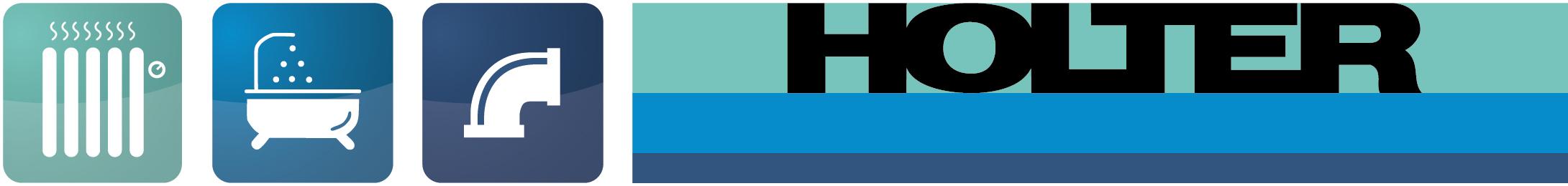 Holter_Logo+Fachbereiche