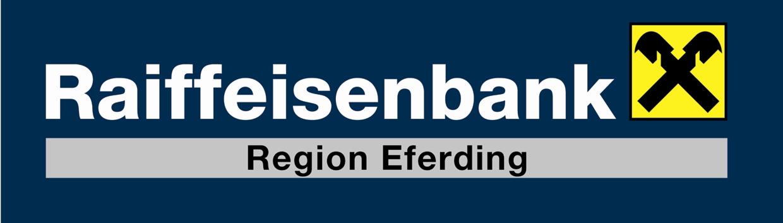 Raiffeisen_Eferding_Logo