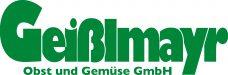 Geißlmayr_Logo_4c