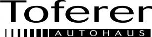 Toferer_Logo
