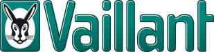 vaillant-logo-cmyk-300dpi-368787